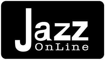 JazzOnline