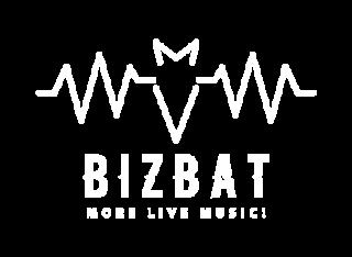BIZBAT